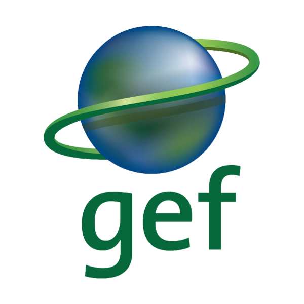 Global Environment Facility - GEF